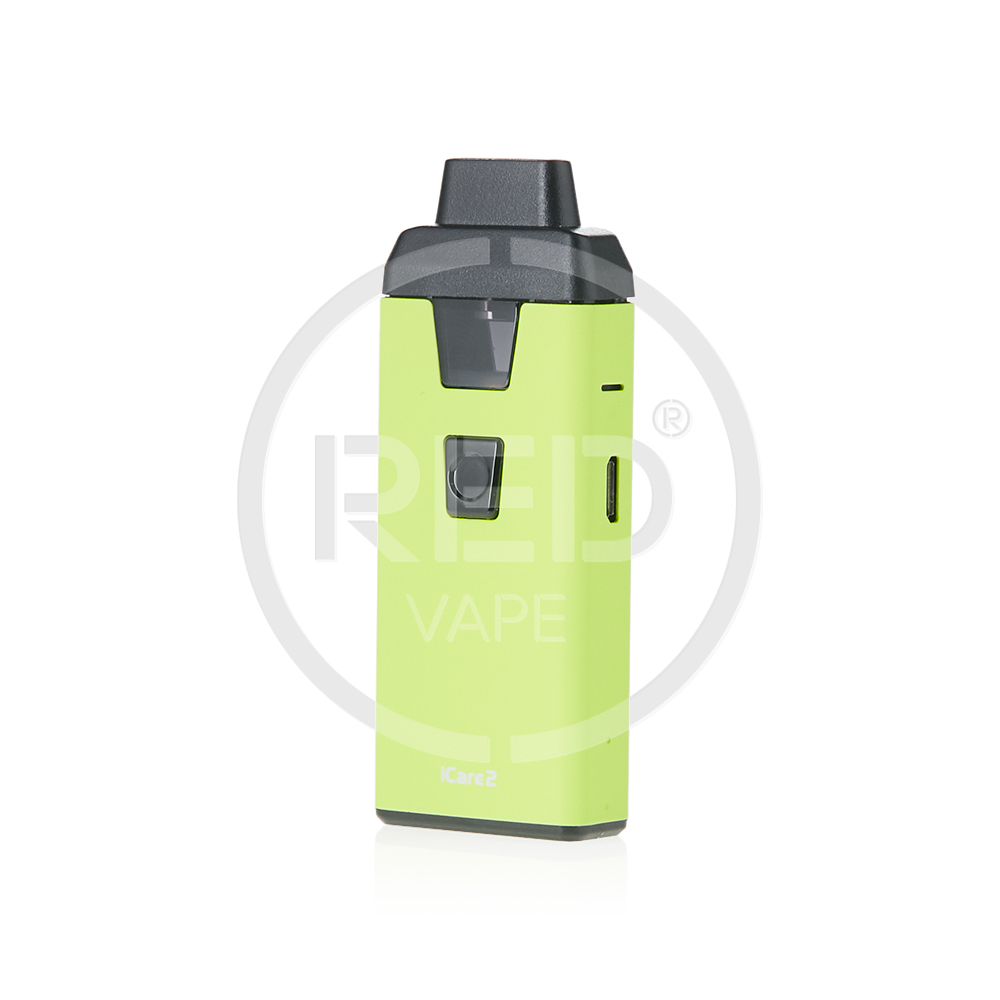 Eleaf Icare 2 kit | REDVAPE.RU