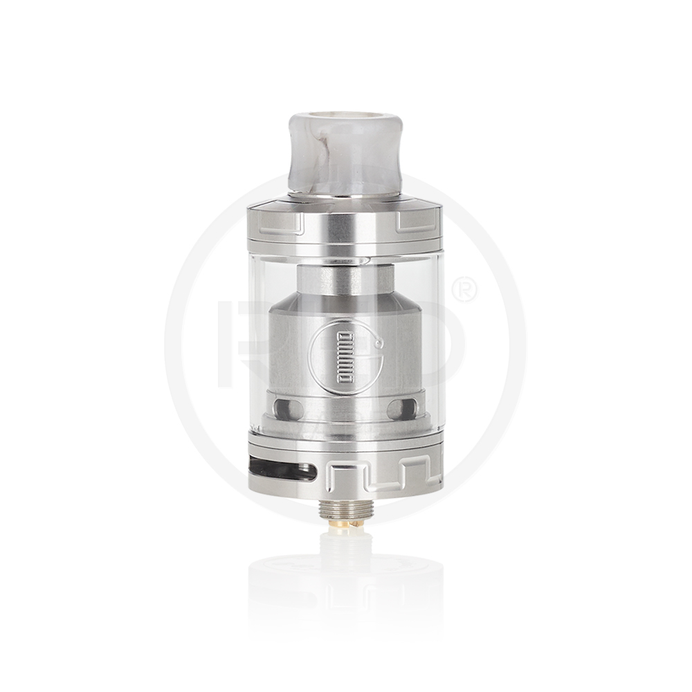 Godria Innovations Bolt RTA | REDVAPE.RU