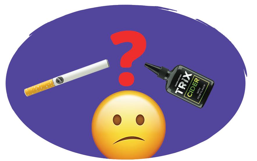 Одноразовые электронные сигареты смысл сигареты корона купить оптом дешево в москве