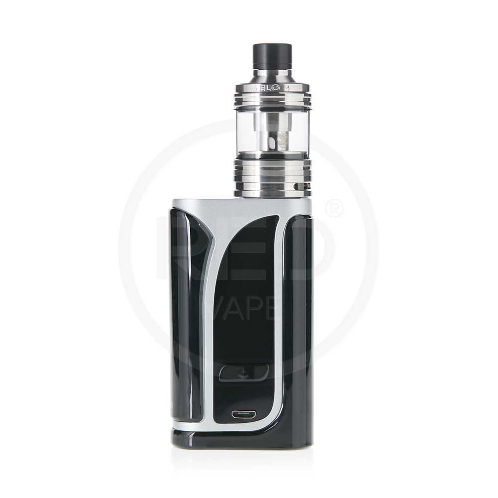 Комплект Eleaf ikuun i200 with melo 4 kit  | REDVAPE.RU