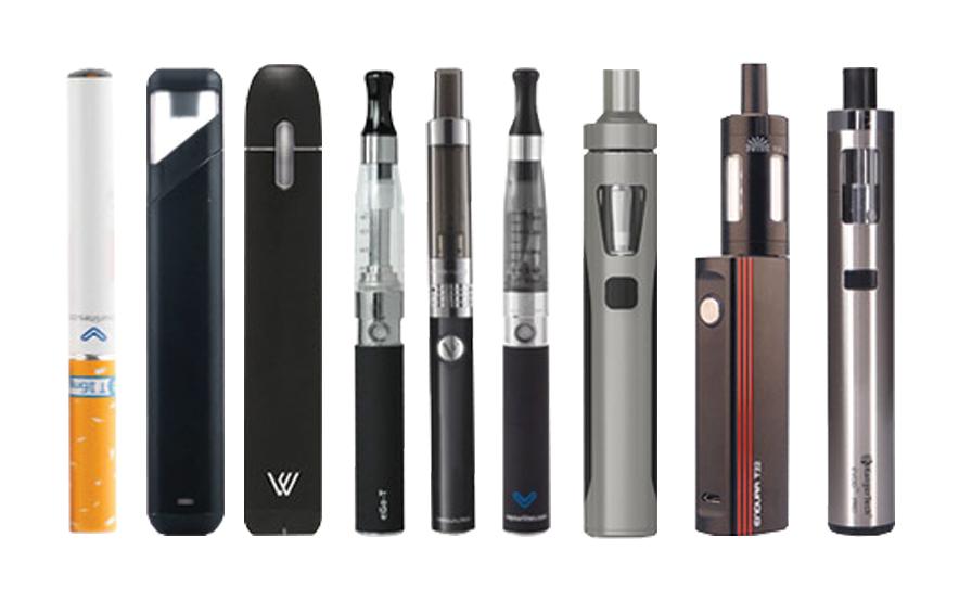 Какую лучше купить электронную сигарету многоразовую купить джитанес сигареты
