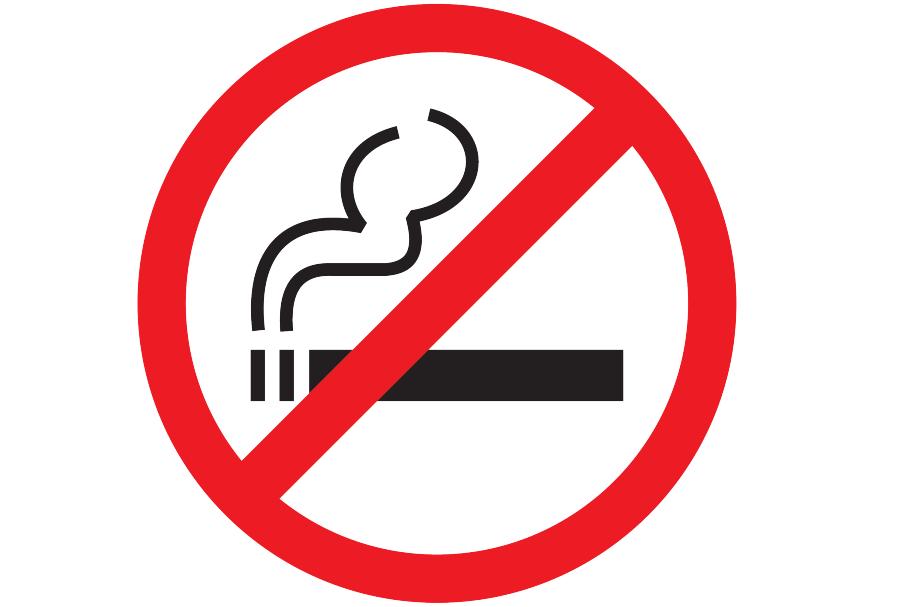 Чем одноразовая электронная сигарета отличается от обычной сигареты крымские купить в туле