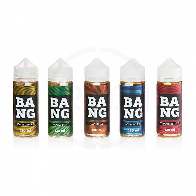 Bang жидкость для электронных сигарет купить купить в уфе электронные сигареты iqos