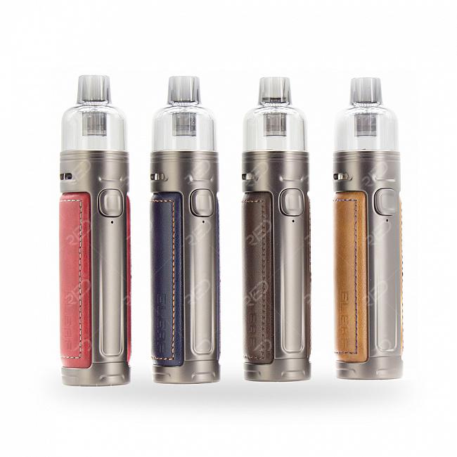 Купить электронную сигарету в интернет магазине по отзывам купить электронную сигарету в балашове